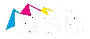 Druk solwentowy na folli, banery, witryny, kasetony, bilboardy, reklama, druk na plandece, Mszana Dolna, Lubomierz, Kasina Wielka, Lubień, Myślenice, Limanowa, Nowy Sącz